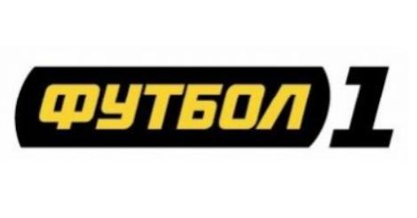 Smotret Futbol 1 Ukraina Onlajn Pryamoj Efir Football Sports