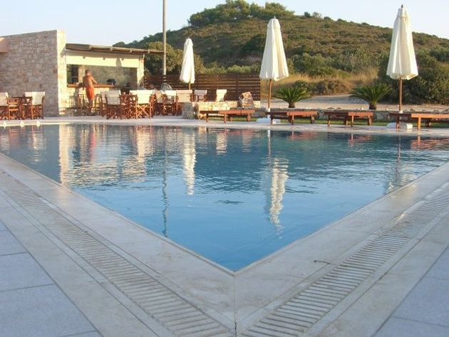 PETRADI | Accommodation on Kythera. Rooms & Apartments