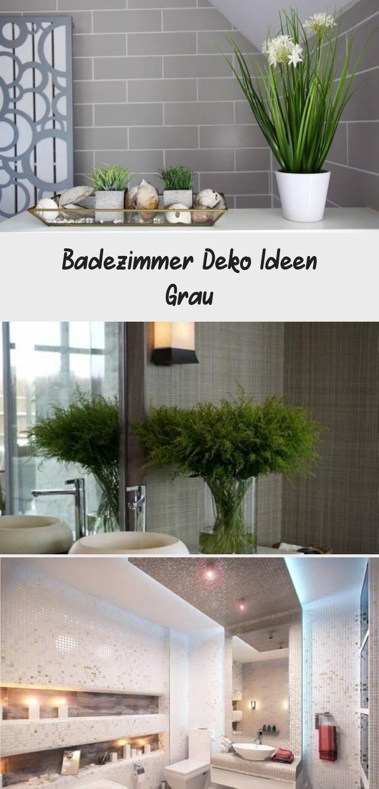 Badezimmer Deko Ideen Grau Alcove Bathtub Bathroom Alcove