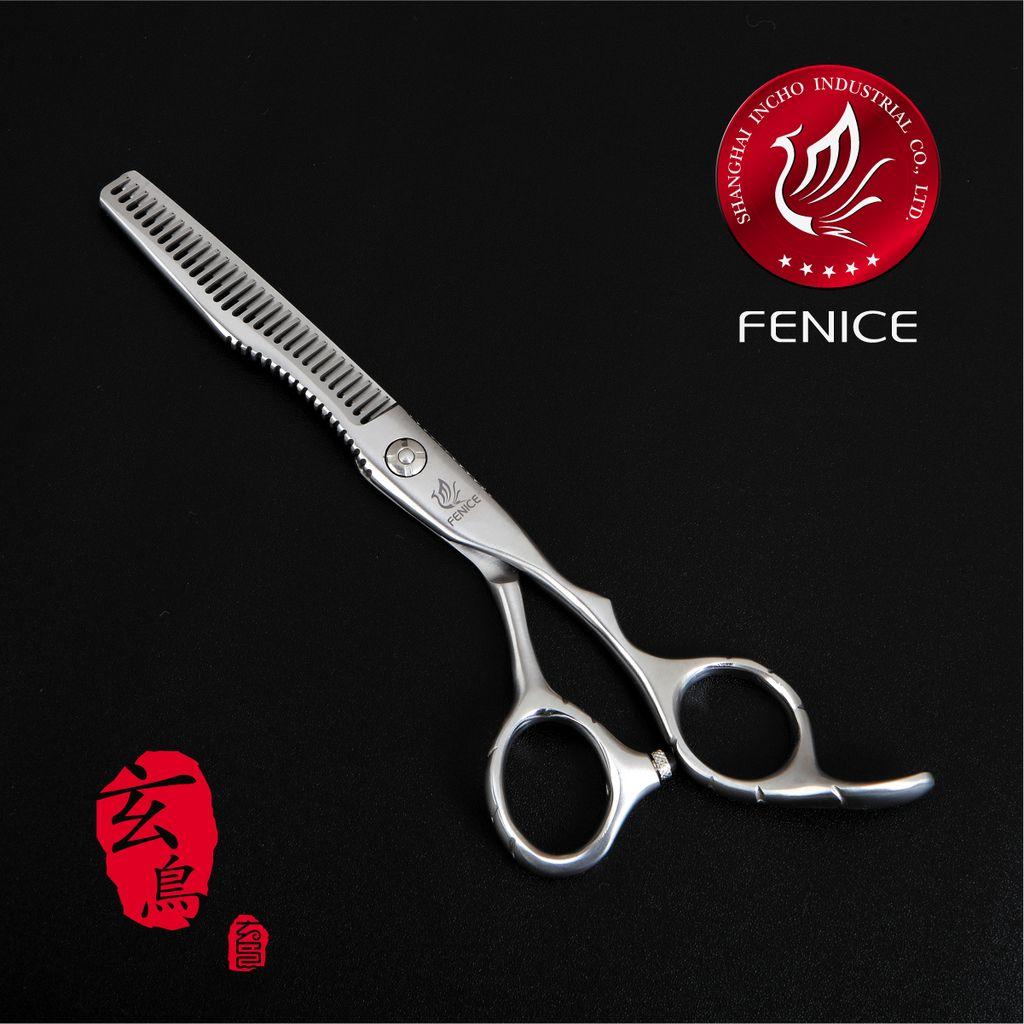 6 High Quality Barber Hair Thinning Scissors Thinning Shears For Salon Jp440c Thinning Rate 20 Hair Thinning Scissors Hair Scissors Thinning Scissors