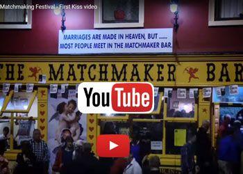 Irland dating Festival gratis dejtingsajter Darlington