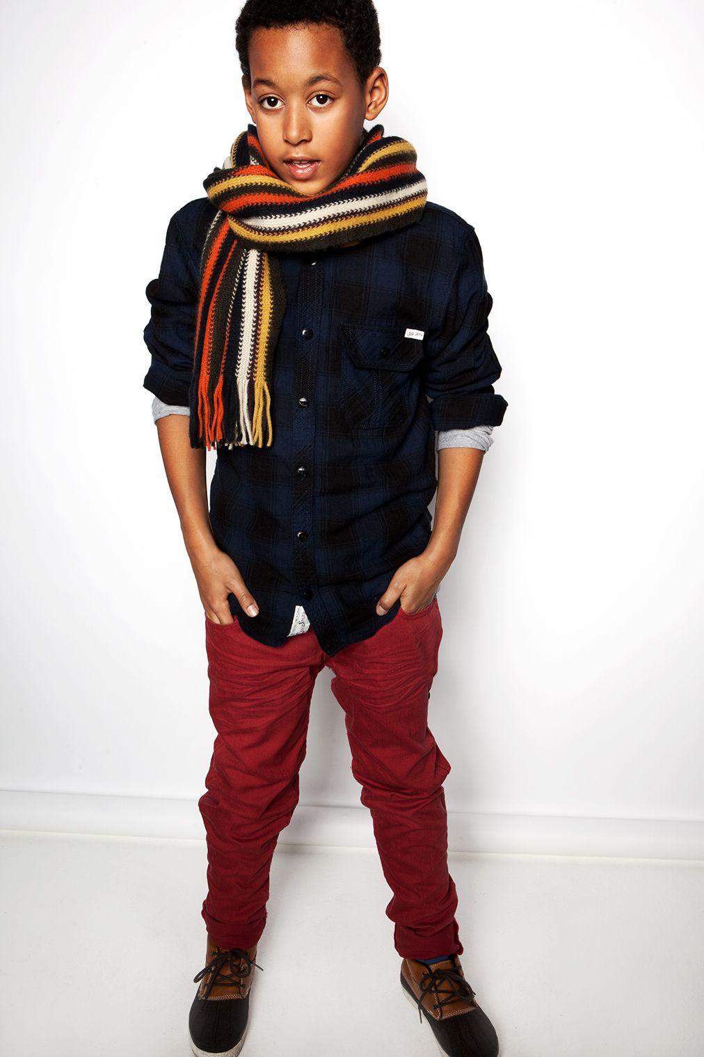 TAKKO FASHION - KIDS   Fashion