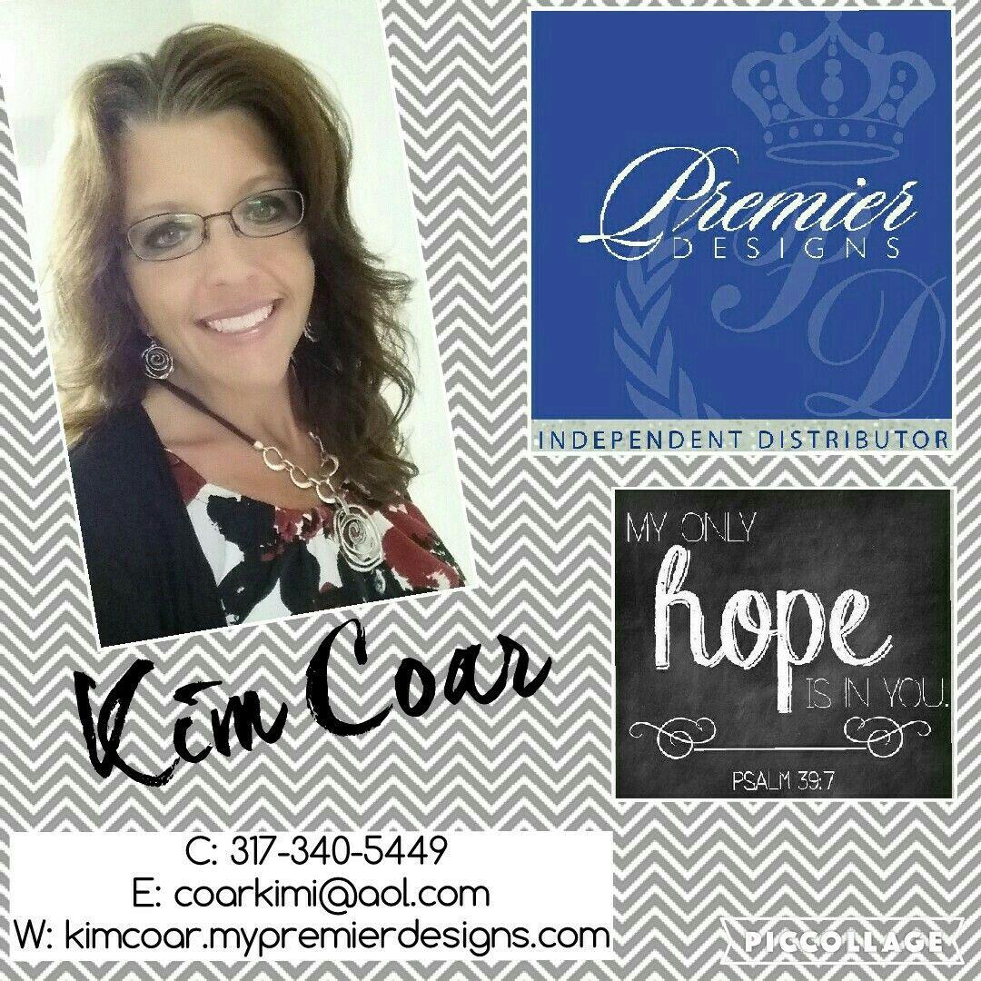 My virtual premier designs business card pass it around premier my virtual premier designs business card pass it around reheart Images