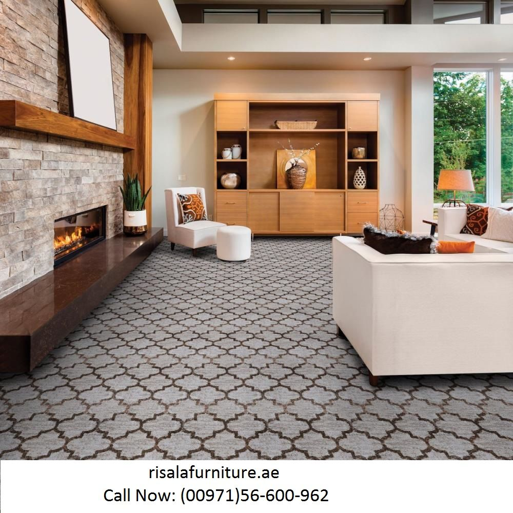 At Risalafurniture We Have Different Varieties Of Cheap Walltowall Carpets Present In Our Stores You Will Find That Wall Carpet Carpet Design House Design