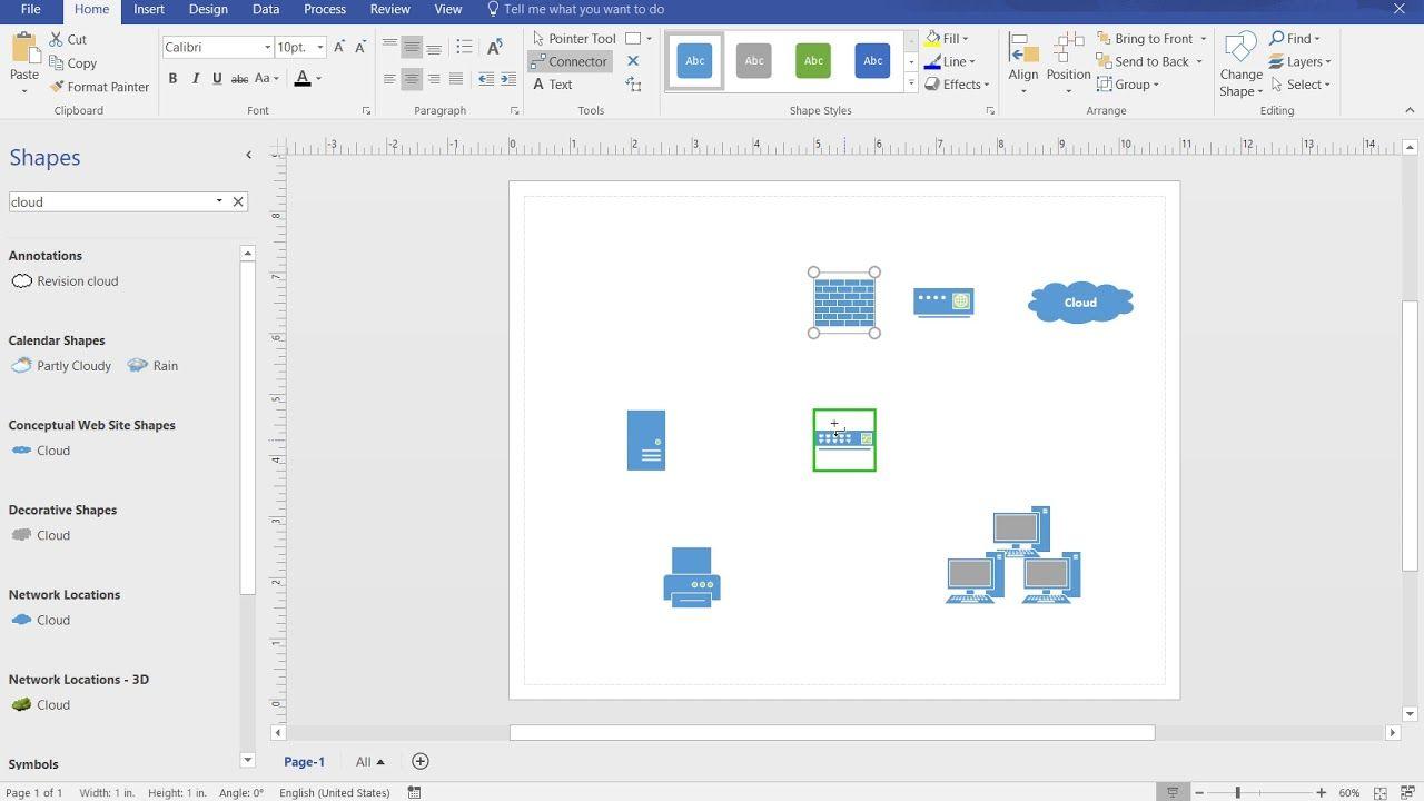 21 Auto Visio Network Diagram Stencils References Http Bookingritzcarlton Info 21 Auto Visio Network Diagram St Visio Network Diagram Diagram Design Diagram