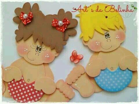 Pin De Gloria Patricia Alvarez En Bebe Pinterest Goma Eva - Bebe-de-goma-eva