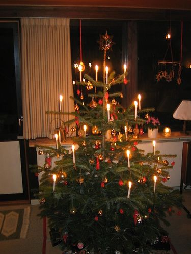 the plan has identified a pedestrian route network in coordination with the parks and recreations departments green streets and developed specific - Swedish Christmas Tree