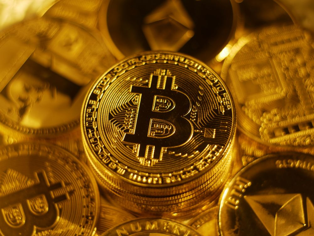 Pin by T Whiting on Hodgepodge (With images) Bitcoin