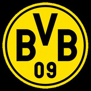 All New Borussia Dortmund 20 21 Dls Kit 2020 Kabartekno Online In 2020 Borussia Dortmund Bundesliga Logo Dortmund