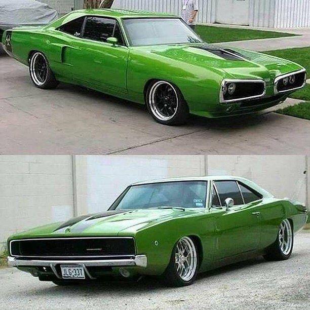 Top or bottom?  #Classic #classics #Classiccar #classiccars #americanmuscle