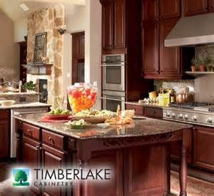 Complete Kitchen Cabinet Packages  The Best Image Search Amusing Kitchen Cabinet Packages Decorating Design