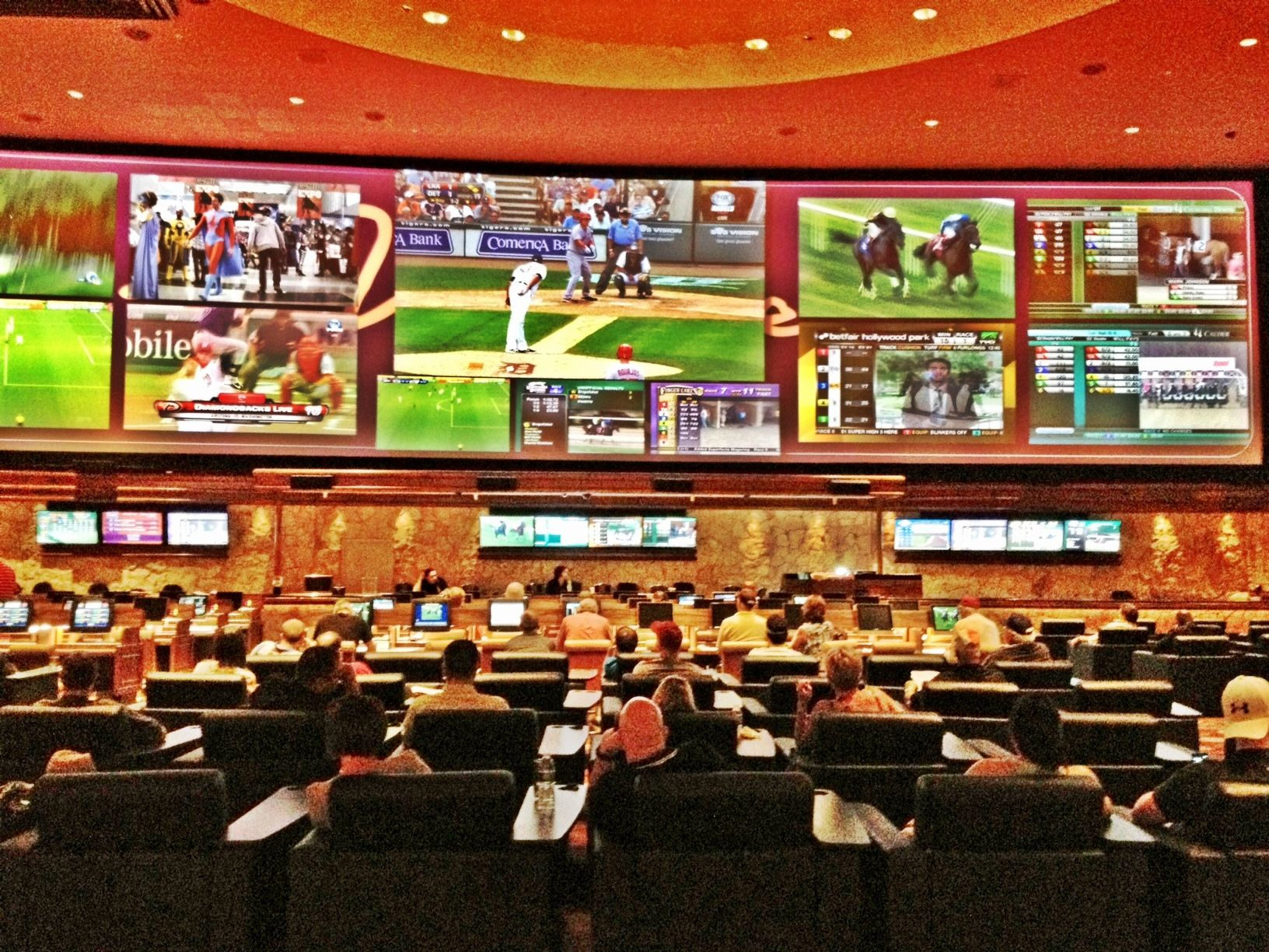 Mgm grand las vegas sports betting lines davidowitz betting thoroughbreds
