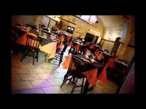 Scacco Matto Pisignano - YouTube