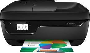 Printer Offline Support Get All Type Printer Offline Support Hp