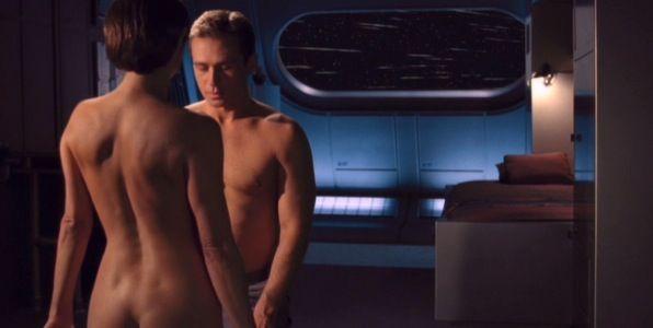 hot sex pojat sexsi fi gay