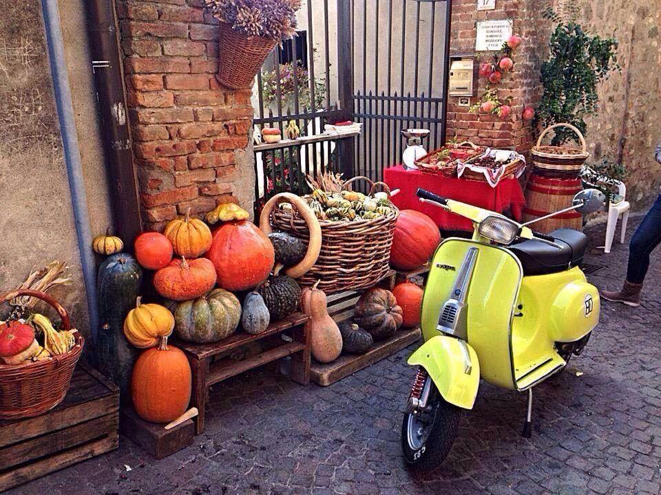 #Vespa Special 50 #italiandesign