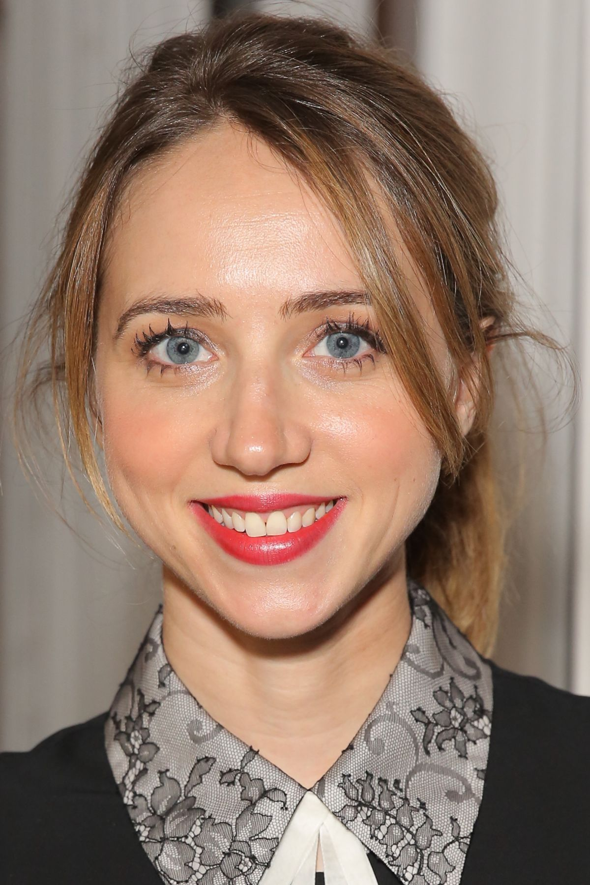 Celebrites Zoe Kazan nude (17 photos), Topless, Fappening, Feet, butt 2006