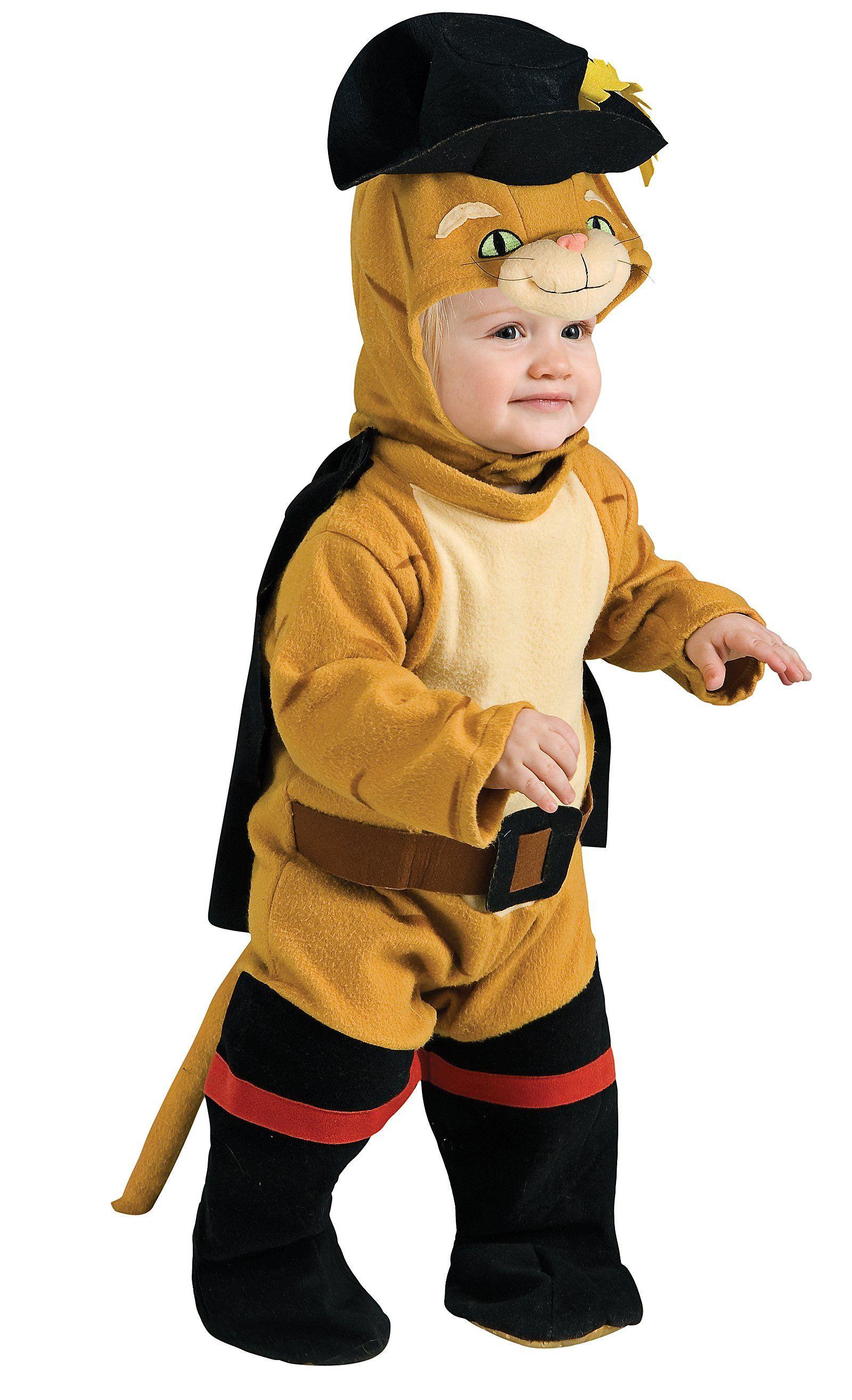 Shrek Soft Hands Accessory For Kids Toddler Costumes