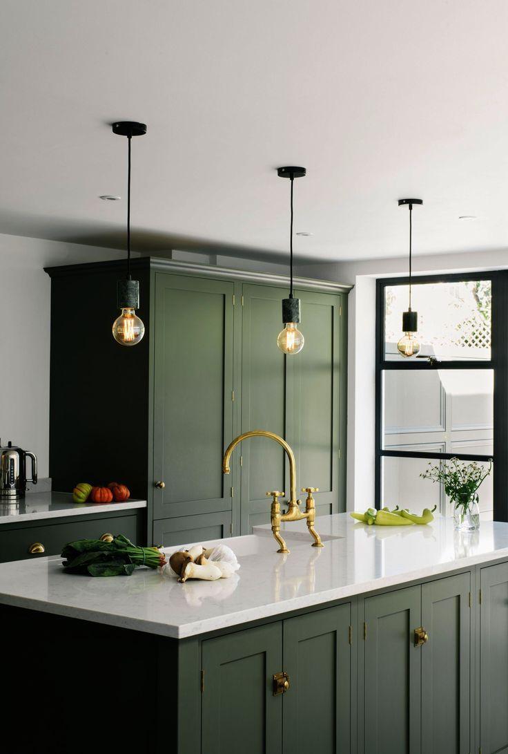 500 Best Kitchens Modern Design Images In 2020 Kitchen Remodel Kitchen Design Kitchen