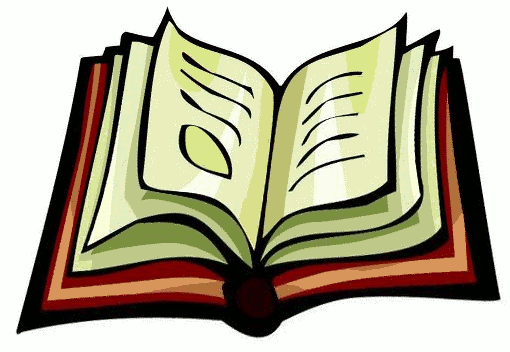 how to market your self published book http www rh pinterest com open your book clipart