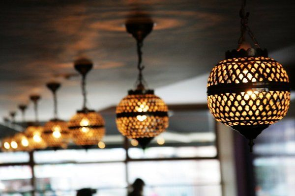 Masaledar Restaurant London By Indigo Concepts Via Behance London Restaurants Restaurant London Lunch