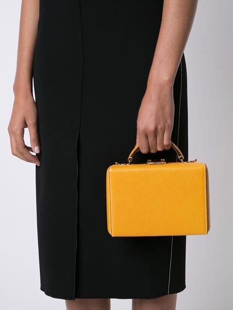 Mark Cross small 'Grace' handbag