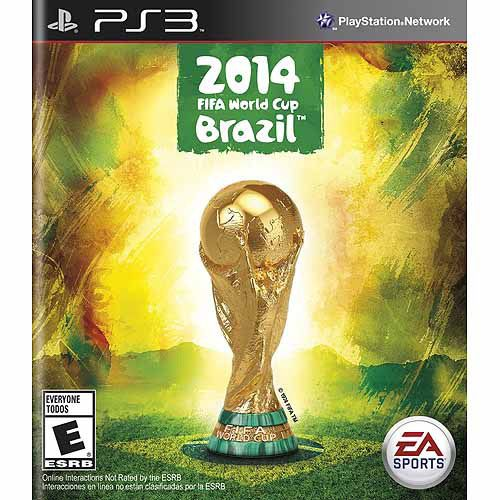 Video Games In 2020 Fifa 2014 World Cup Ea Sports Fifa Fifa