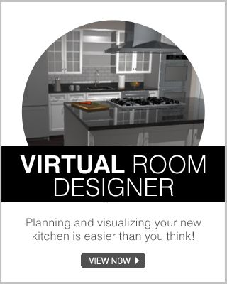 Kitchen Design Ideas  Virtual Designer  Room Designer Kitchen Inspiration Lowes Virtual Kitchen Designer Decorating Design