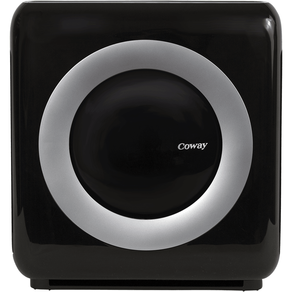 Buy Cheap Coway Ap 1512hh Mighty Air Purifier With True Hepa Filtration Black Buyairtreatment Buy Airtreatment Air Purifier Purifier Hepa