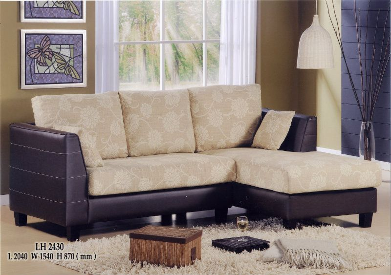 where to buy sofa in jb karlstad black leather fabric product lh2430 johor bahru malaysia tan furniture sdn