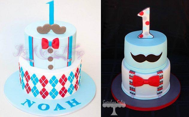 Pin by Mackenzie on 1st birthday cakes Pinterest Birthday cakes