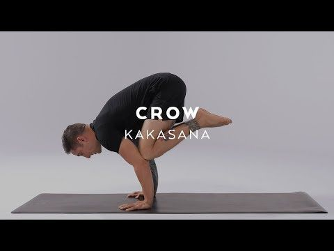 hard yoga poses that will make you gain muscle  hard yoga