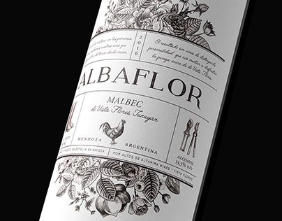 "Check out new work on my @Behance portfolio: ""ALBAFLOR"" http://be.net/gallery/57857735/ALBAFLOR"