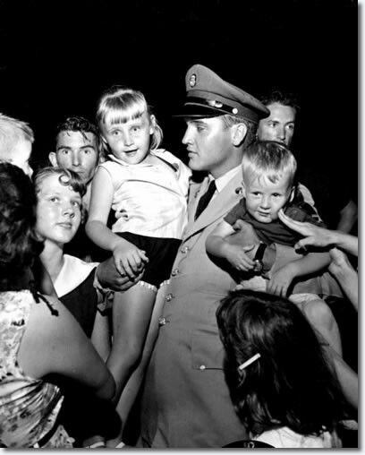 1 juni 1958