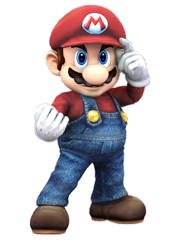 Smash Toy Mario Brawl Bros Melee Stuffed Desenho Super Mario Mario Bros Desenho Desenhos Do Mario