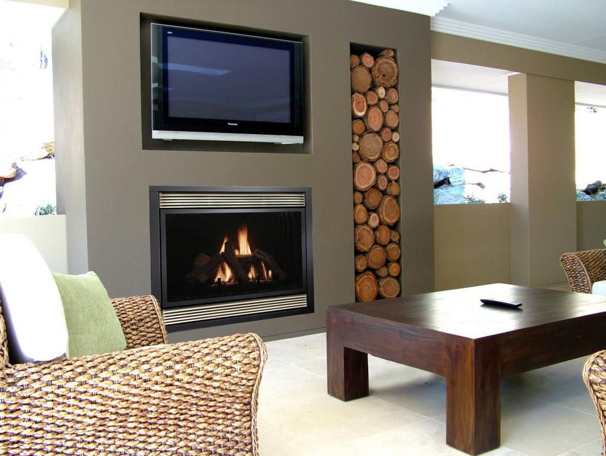 With Energy Prices Soaring And An Increased Awareness Of Greenhouse Gas Emissions Australians Are Looking For Gre Living Room Heater Home Decor Cozy Fireplace