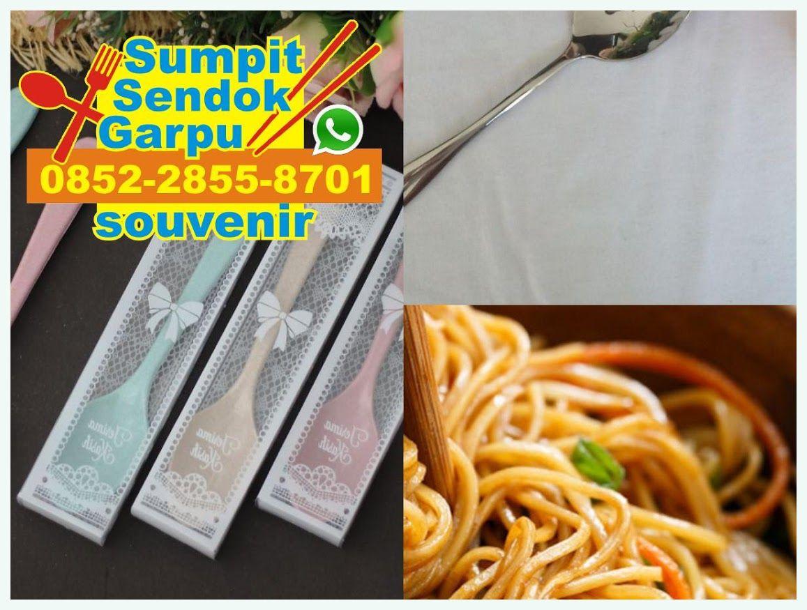 Purpose of sumpit harga sendok dan garpu kecil hiasan