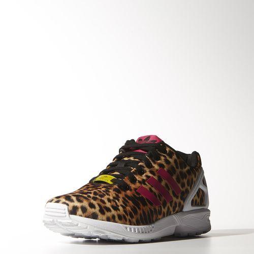 adidas zx flux leopard argentina