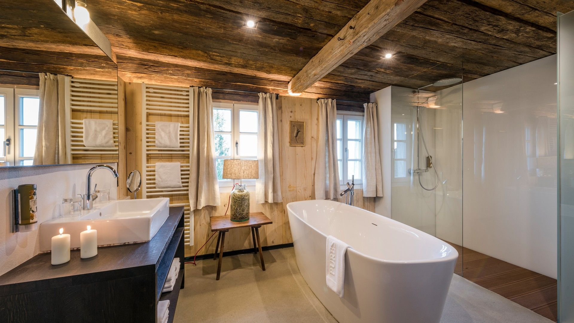 Badezimmer design hd-bilder stadlaltenbachbadezimmer  hausideen  pinterest  room