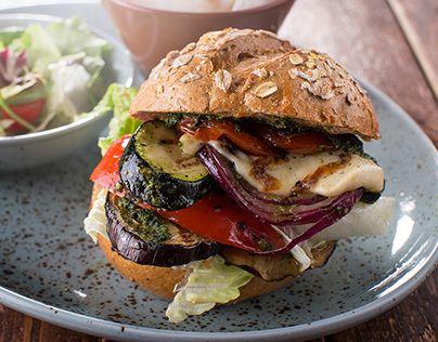 Photo for `burger bar.
