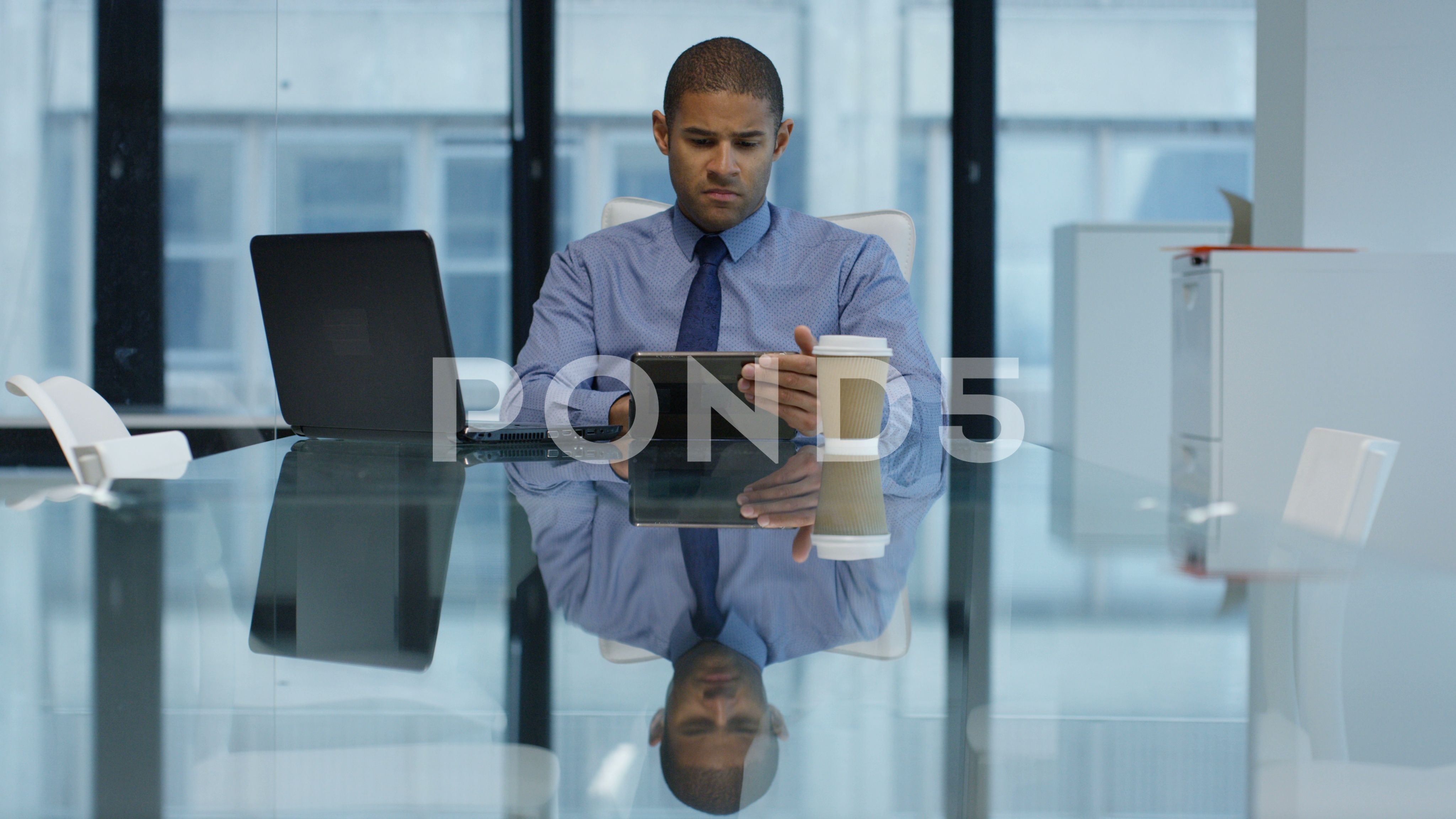4k Business Man With Images Business Man Man Business