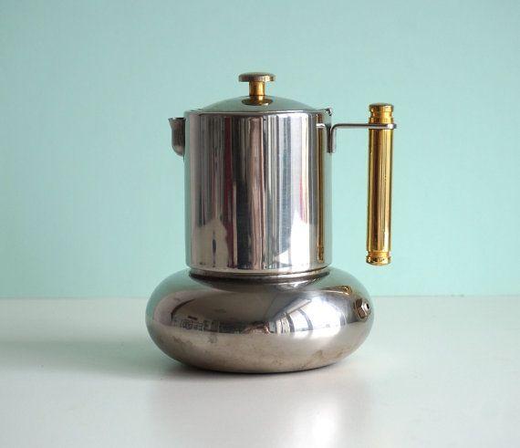 Lavazza Italian Coffee Maker : Lavazza