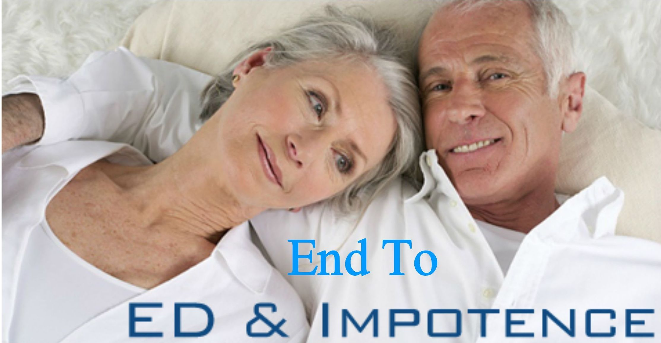 Kamagra is identified as the best among all the generic medicines for treating various illnesses prominent among them are ED and Impotence. People addicted to smoking and drinking problems are more prone to get affected by such sickness.
