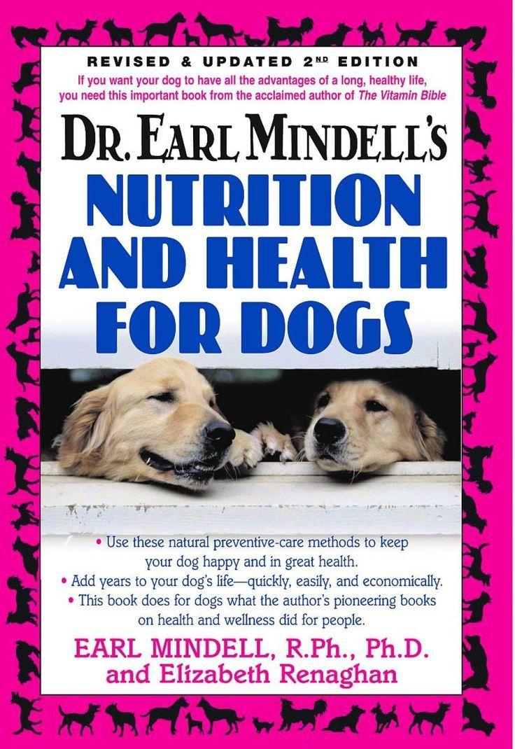 ¿Cómo saber si tu perro necesita un psicólogo? — Mis