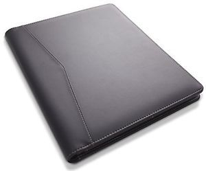 Leather Resume Portfolio Deleted Bc655D1Cfb164Fe084E8F789Ac2F1Ff0  Pinterest