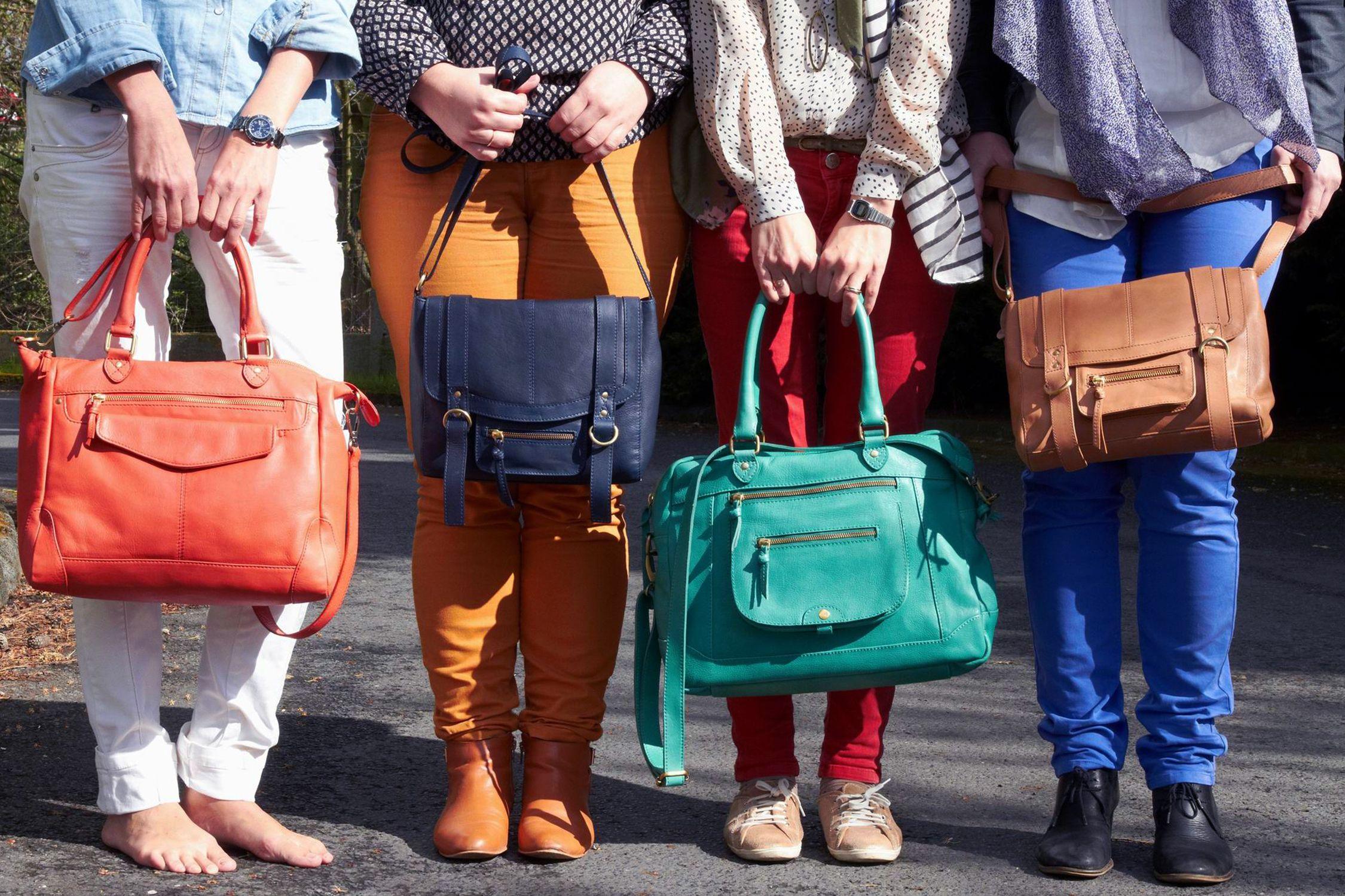 On adore la collec et les coloris estivales !! #mode #nouvelle marque #new brand #anaik