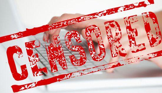 Aprobada la ley de la censura, manipulación y apropiación indebida LPI: http://www.desarrolloweb.com/actualidad/aprobada-ley-lpi-google-8767.html