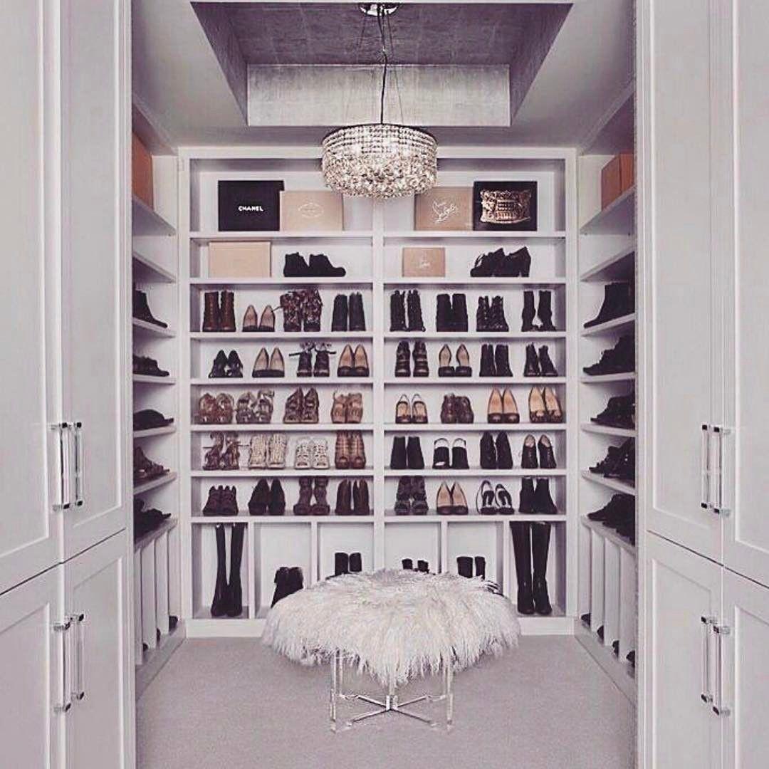 Nem Fashion Haus Dekoration Haus Deko Ankleide Zimmer