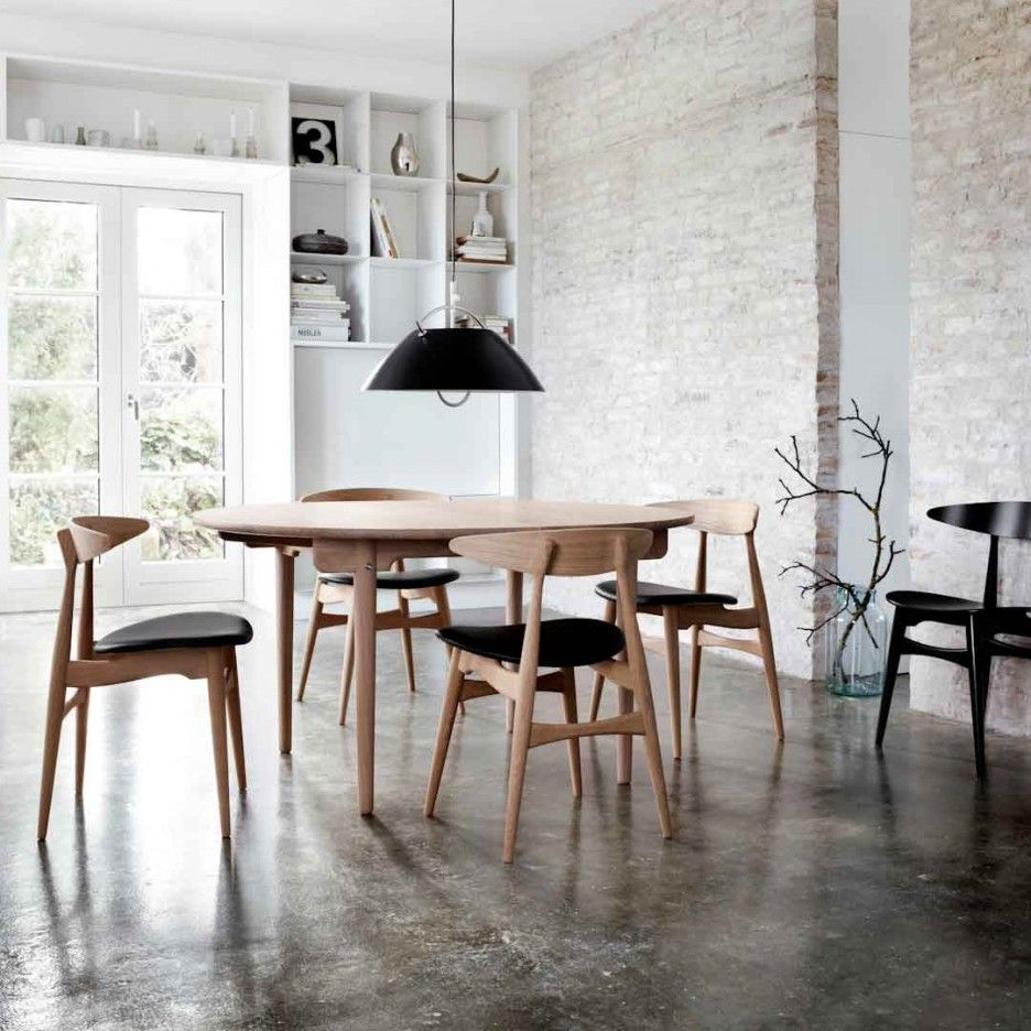 dining room furniture. cool dining chairs design ideas. retro
