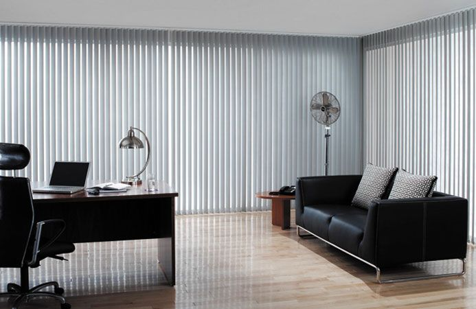7 Mistakes To Avoid When Installing Blinds blind rollerblind